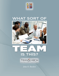 how to build dynamic team cohesiveness Cohesive teams are the ultimate competitive advantage  it's a  tool that evaluates the team's dynamic across the five fundamental  at the outset  of the development effort, the team will establish a baseline for the current state.